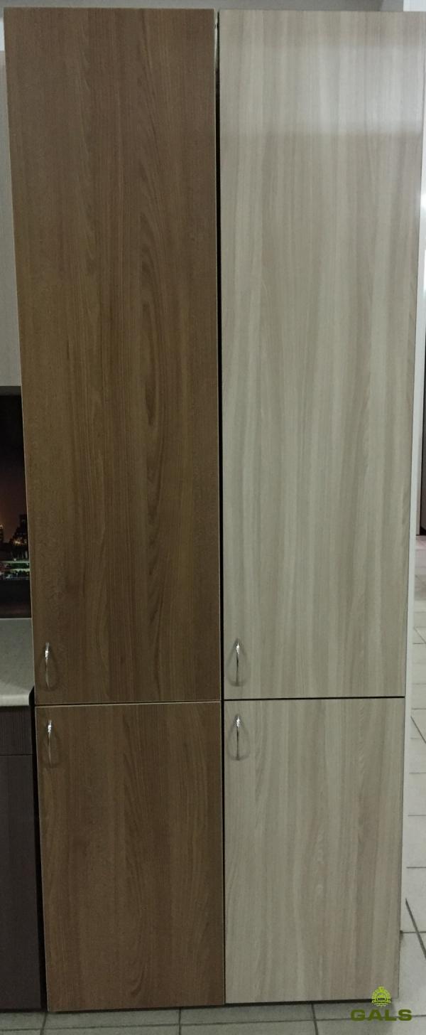 Шкаф-пенал 400мм