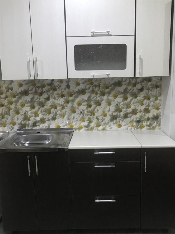 Кухня «Вячэра-Люкс», 1,5м