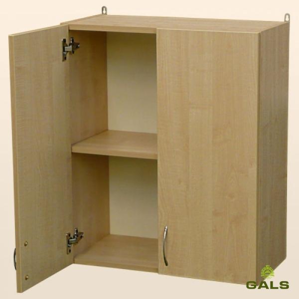 Шкаф настенный 600мм