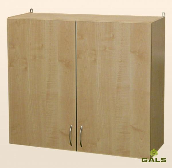 Шкаф настенный 800мм